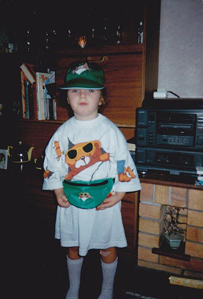 coolest-90s-kid-smolerl